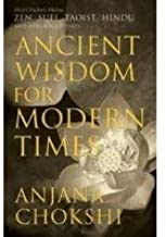 Ancient-Wisdom-for-Modern-Times