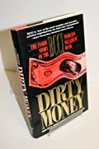 Dirty-Money-BCCI