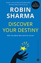 Discover-Your-Destiny