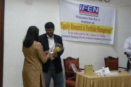 IFEN-1