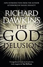 The-GOD-Delusion