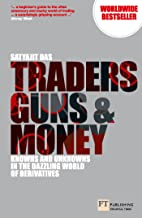 Traders-Guns-Money
