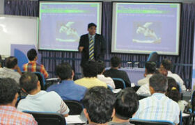 bti-faworkshop-oct-13-2007-08