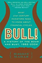 bull-a-history-of-the-boom-and-bust