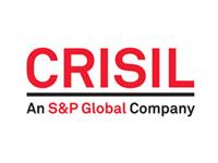 crisil-sp-logo