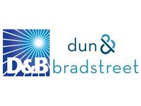dunb-logo
