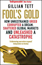 fools-gold