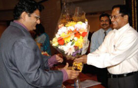 jan-2005bse-foundation-day-031-300x214