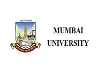 mumbai-univ-logo