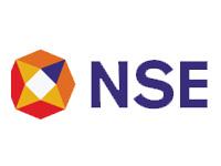 nse-logo
