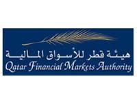 qatar-finma-logo