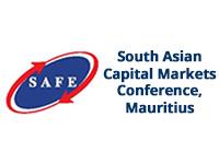 safe--mauritius-logo