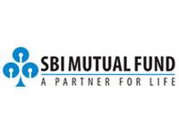 sbi-mfund-logo