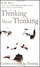 thinking-about-thinking