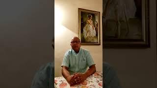 dr-brian-pinto